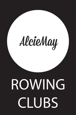 Rowing - Clubs