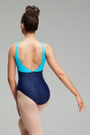 Savannah Leotard - Arctic