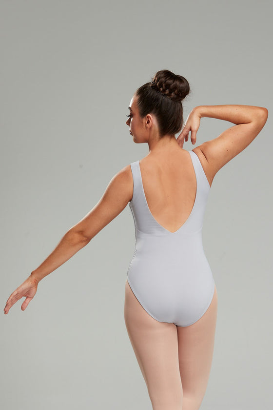 Calliope Leotard - Shadow