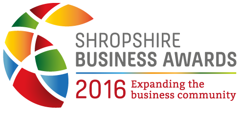 House of Party Shortlisted for Online Business of the Year Award