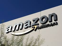 House of Party Invited to Attend Amazon's Head Office In London