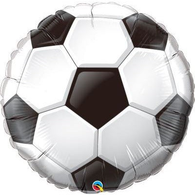 "36""  RND                  01CT,  SOCCER BALL"