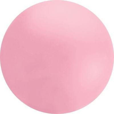 CLOUDBUSTER 5.5' SHELL PINK CLOUDBUSTER BALLOON
