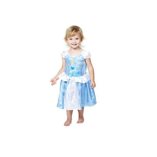 New disney baby packaged Cinderella 3-6 months costume end of line April 2018