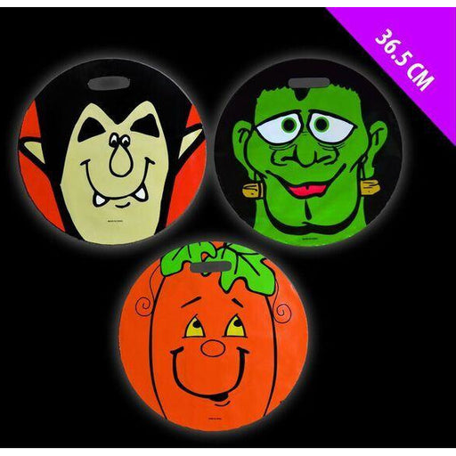 3 Trick Or Treat Bags Halloween Davies Halloween