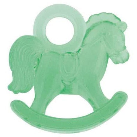 Rocking Horse Favors - Assorted Colors, 16ct