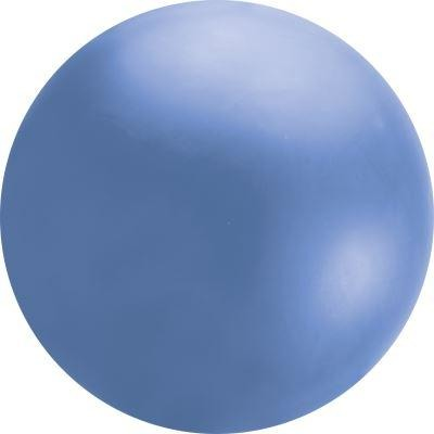 CLOUDBUSTER 5.5' BLUE,  CLOUDBUSTER BALLOON