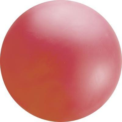 CLOUDBUSTER 5.5' RED,  CLOUDBUSTER BALLOON