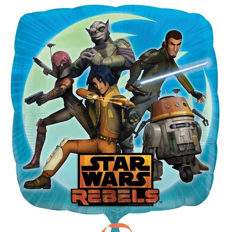 SD-SQ:Star Wars Rebels