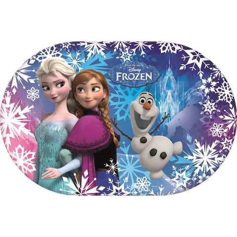 Frozen Placemat 29X44