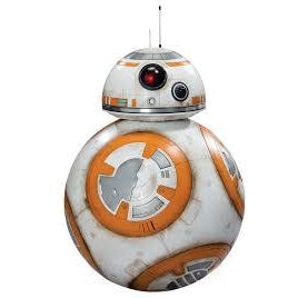 S/Shape:Star Wars Episod VII BB8