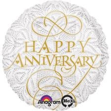 SD-C:Lacey Happy Anniversary