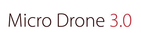 Welcome to the Micro Drone community