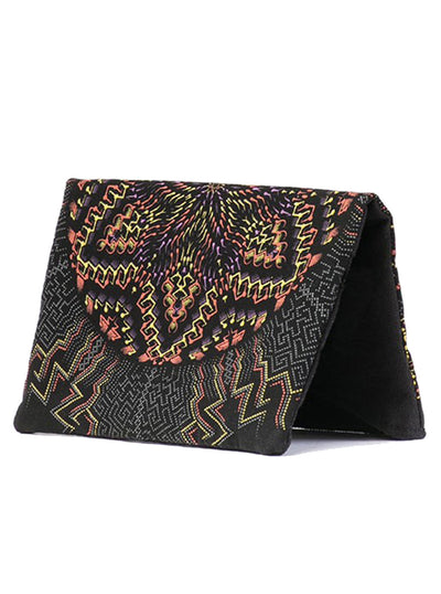 Anahata Wallet Tobacco Case