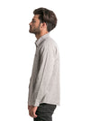 long sleeve shirt men