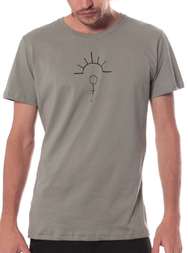 festival magic mushroom shirt men