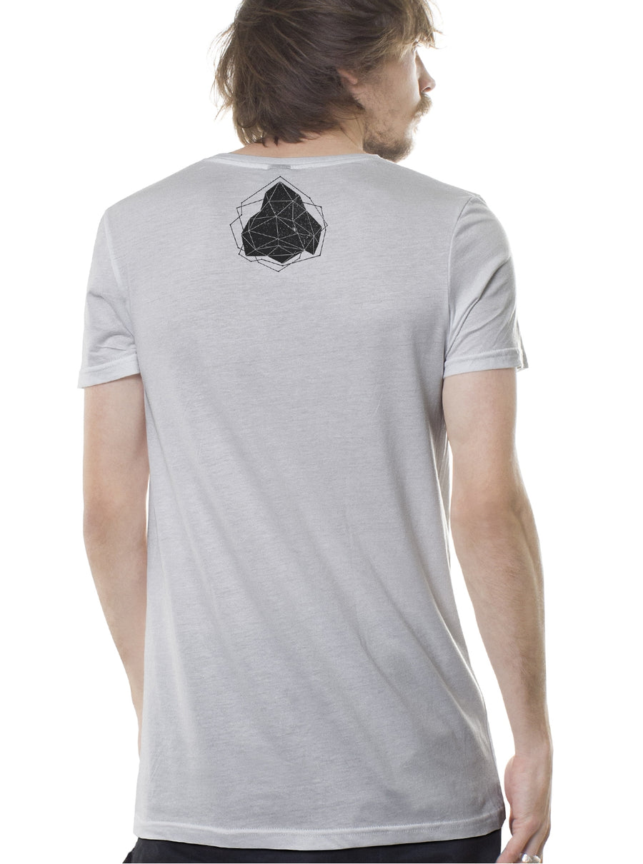 Master Mind Abyss Urban Tee