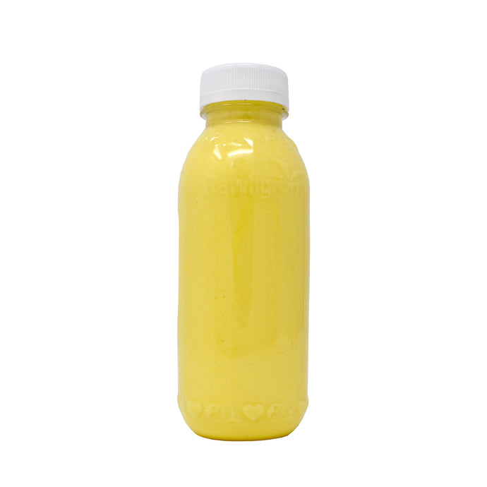 Mango Superfood Probiotic Kefir