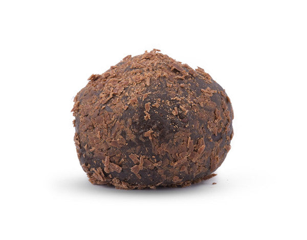 Cacao Energy Ball