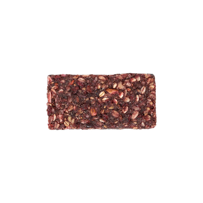 Energize Energy Bar