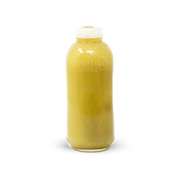 Chicken Bone Broth (32oz)