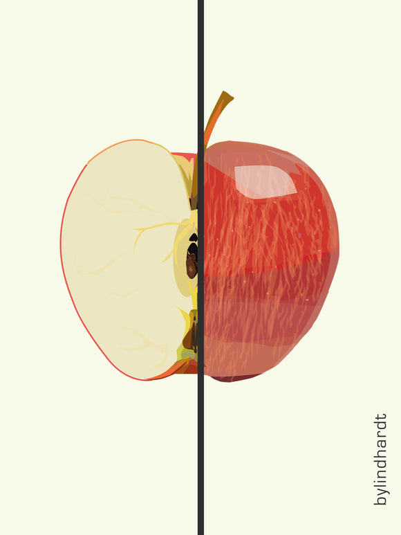 APPLE - bylindhardt