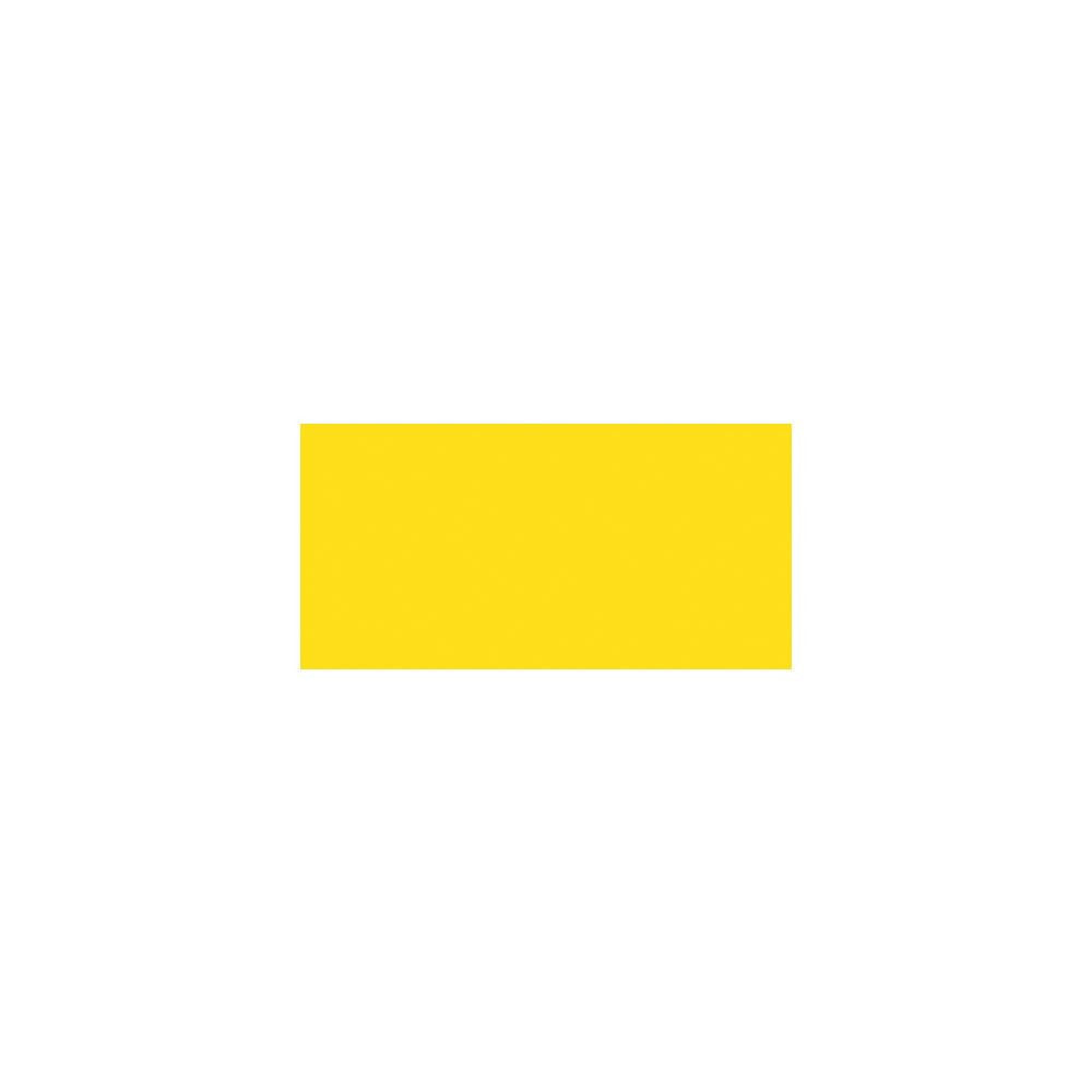 Primary Yellow Liquitex BASICS Acrylic Paint 4oz - Artified Shop