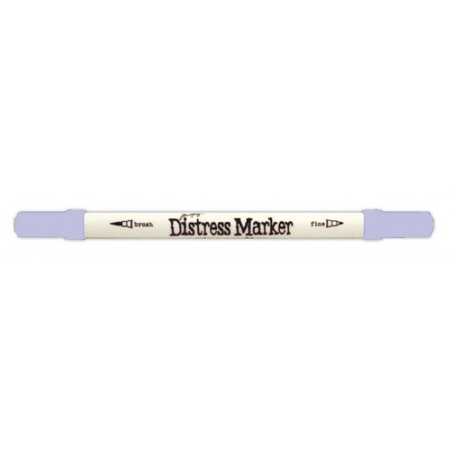 Distress Marker - Shaded Lilac - Artified Shop