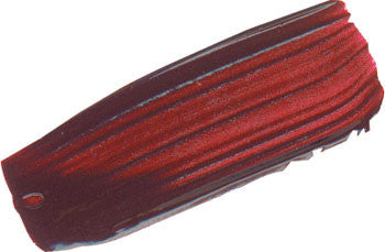 Historical Alizarin Crimson Hue HB - Series 7 - Artified Shop
