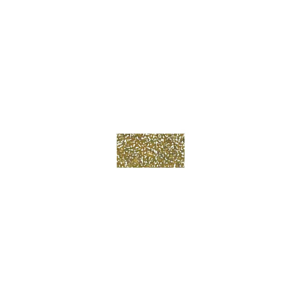 Champagne - Stickles Glitter Glue .5 Ounce