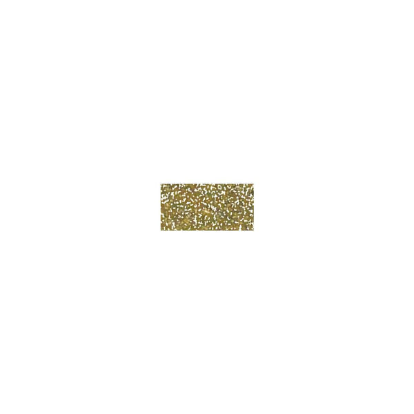 Champagne - Stickles Glitter Glue .5 Ounce - Artified Shop