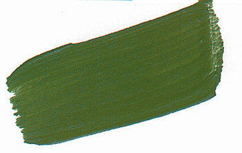 Chromium Oxide Green HB - Series 3 - Artified Shop