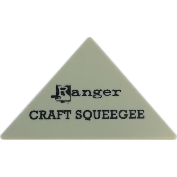 Craft Squeegee - Artified Shop