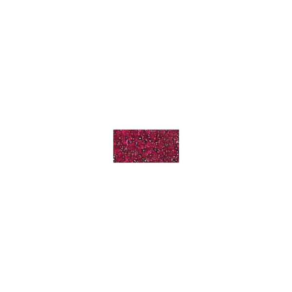 Cranberry - Stickles Glitter Glue .5 Ounce