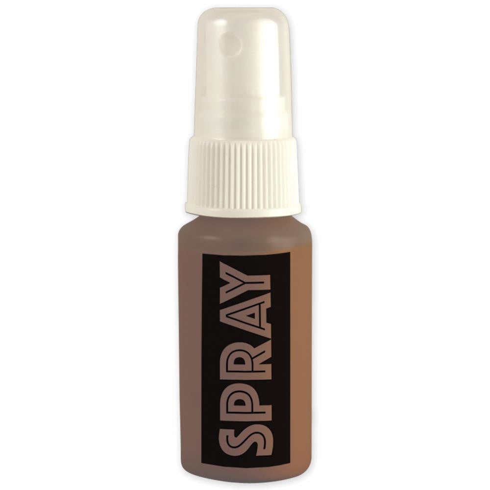 Cup 'o Joe Hero Arts Shadow Ink Spray 1oz - Artified Shop
