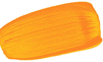 Diarylide Yellow HB - Series 6 - Artified Shop