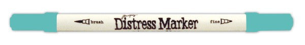 Distress Marker - Evergreen Bough - Artified Shop