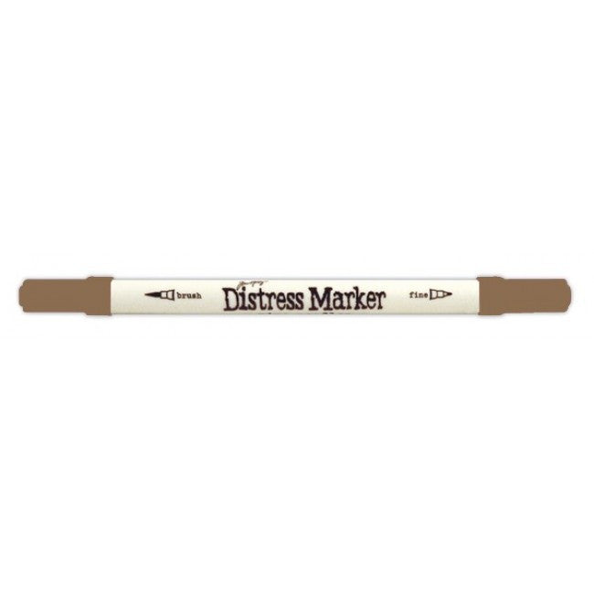 Distress Marker - Gathered Twigs - Artified Shop