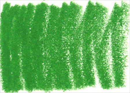 Grass Green -  Individual Neocolor II - Artified Shop