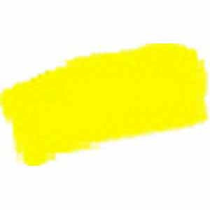 Hansa Yellow Light Fluid - Series 3 (1oz) - Artified Shop