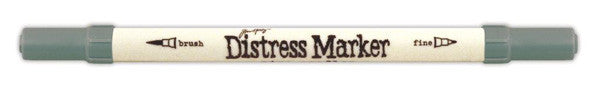 Distress Marker - Iced Spruce - Artified Shop