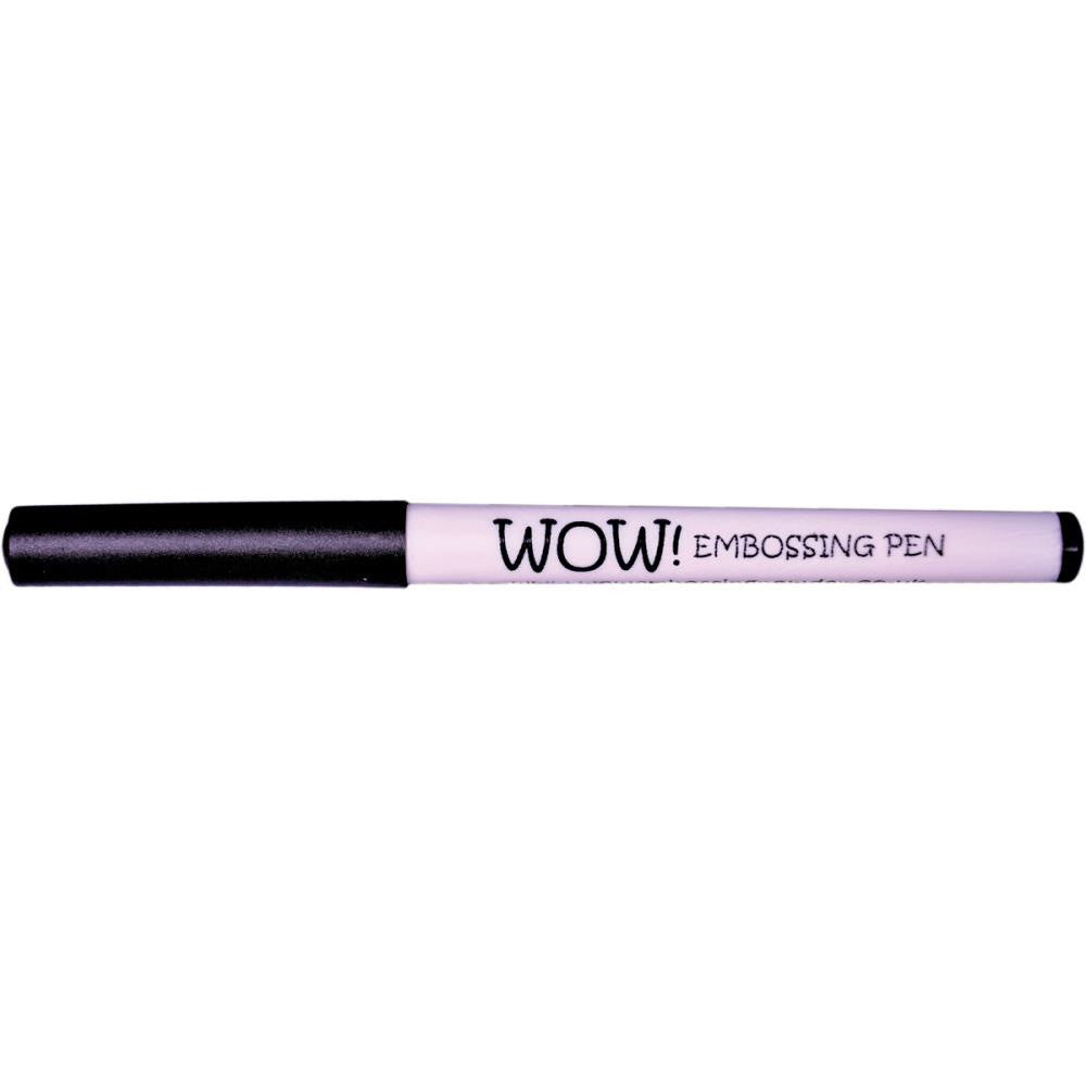 WOW! Embossing Pen - Clear - Artified Shop