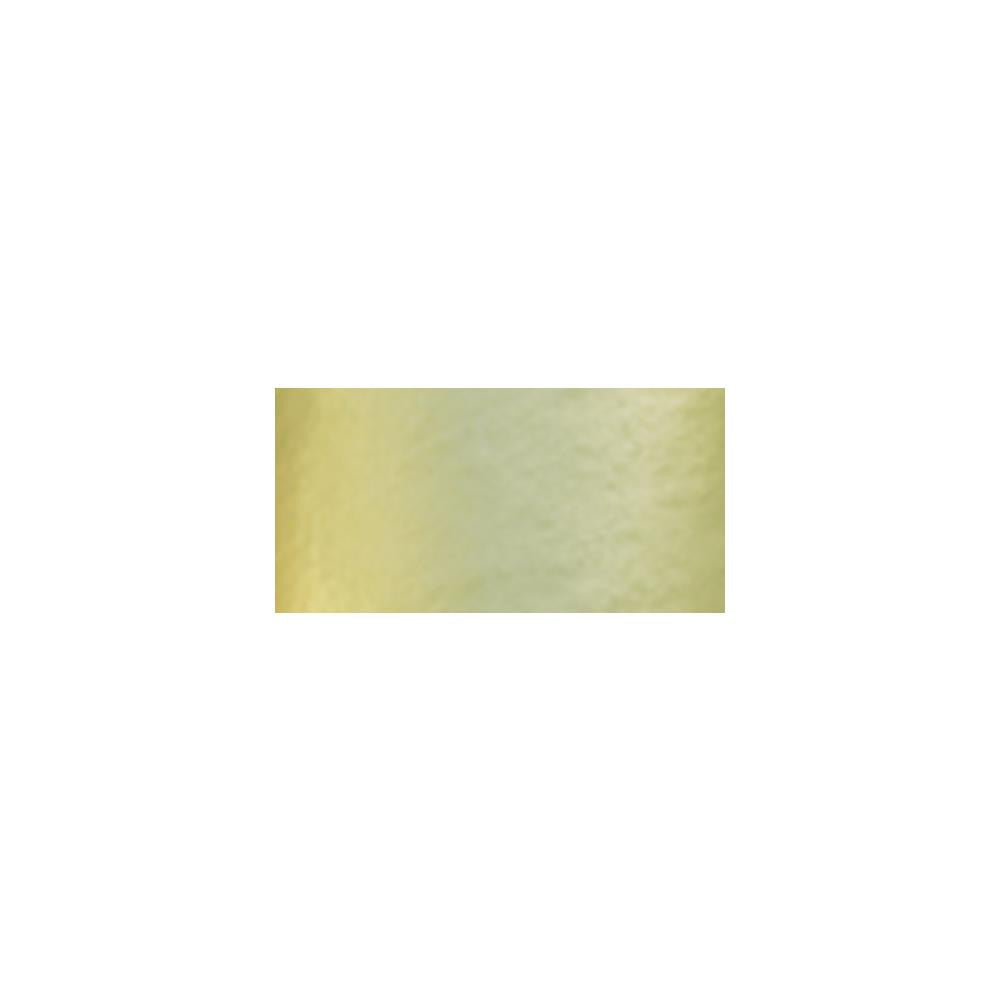 Mint Green Viva Decor Inka Gold - Artified Shop