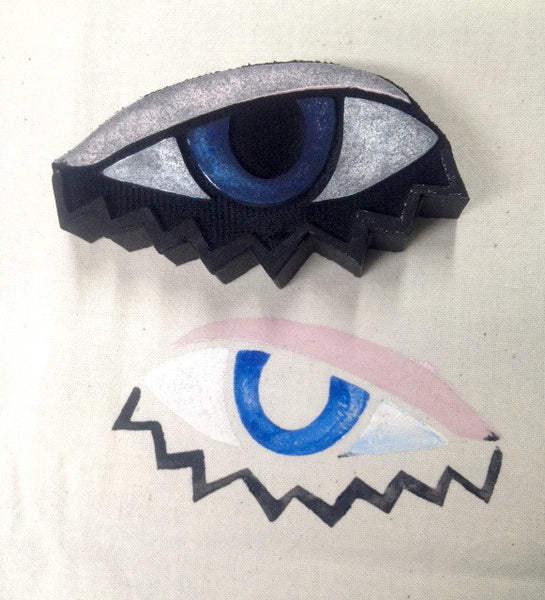 Balzer Designs Me-O-My Pair of Eyes - Artified Shop  [product_venor]