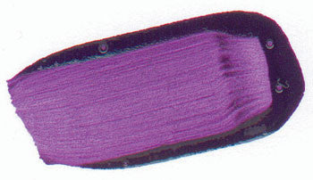 Permanent Violet Dark HB - Series 7 - Artified Shop
