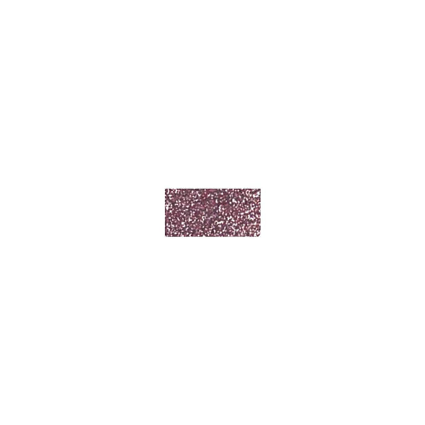 Pink Taffeta - Stickles Glitter Glue .5 Ounce
