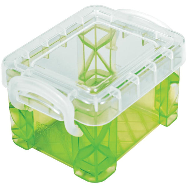 Storage Studios Super Stacker Pixie Box - Artified Shop