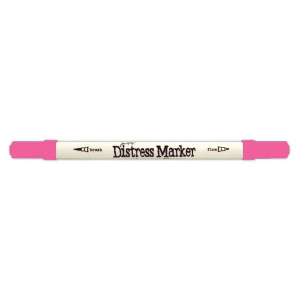 Distress Marker - Picked Raspberry