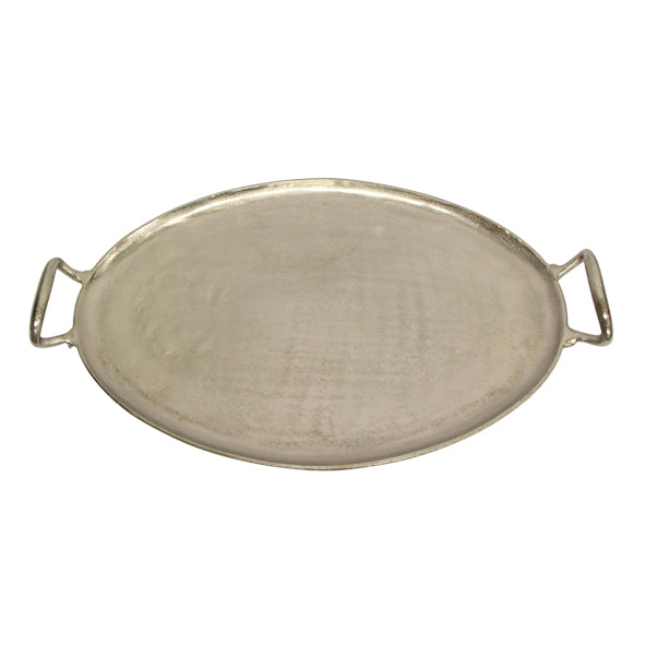 Hester Large Oval Tray