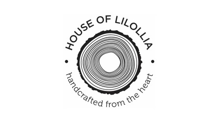House of Lilollia